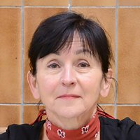Anita-Muehlmeier