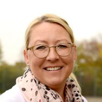 Silvia-Johannsen_Vorstand
