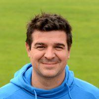 Trainer_Fussball-Aktive_Carneiro